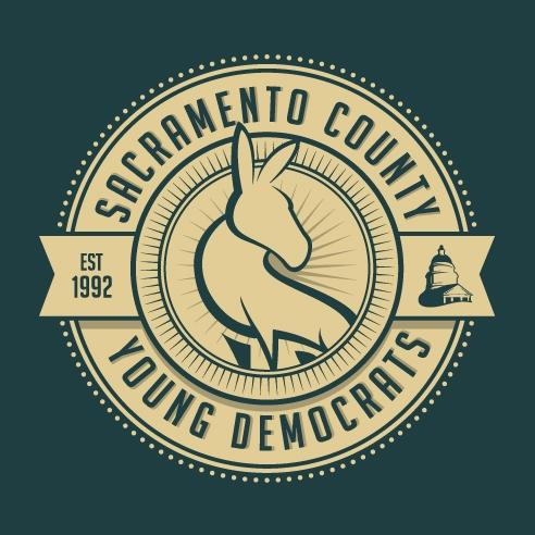active adult ca community county sacramento