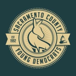 scyd logo final