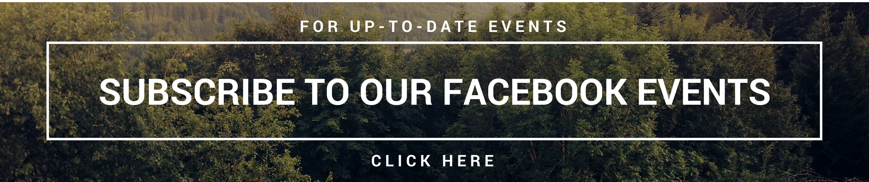 SCYD Facebook Event Subscription