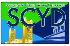 SCYD Logo