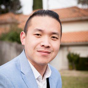 Treasurer: Chris Gee Schoon Tong cgstong@gmail.com