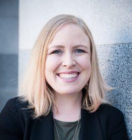 VP of Membership: Katie Hanzlik krhanzlik@gmail.com